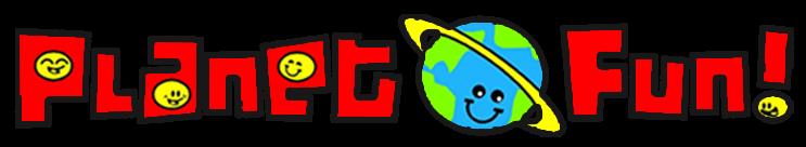 Planet Fun | Starz Grille
